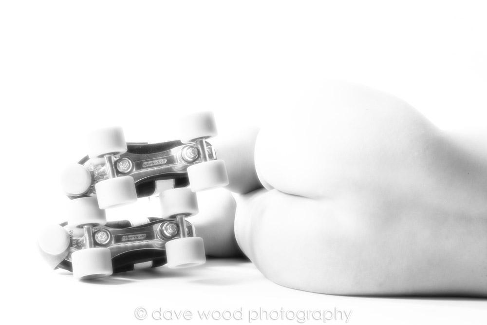 DWP_0172